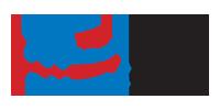 udh_logo