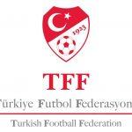 TFF-Logo