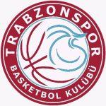 ts-basketbol